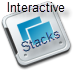 Interactive Image Stack